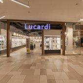 Lucardi juwelier Purmerend