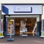 Lucardi juwelier Rijswijk