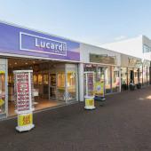 Lucardi juwelier Waalwijk