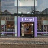 Lucardi juwelier Zeist