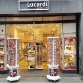 Lucardi juwelier Zutphen