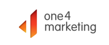 One_4_Marketing