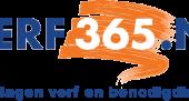Verf365 – 365 dagen verf en benodigdheden