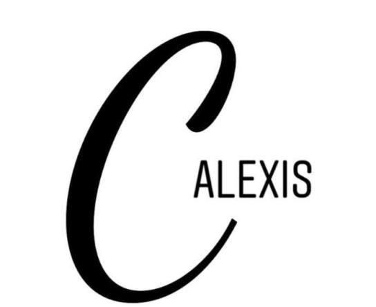 Calexis logo
