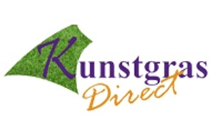 Kunstgras-direct-kortingscode