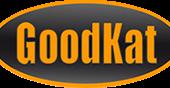 Goodkat Holland B.V.