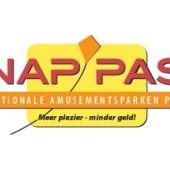 Nappas