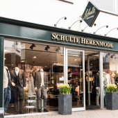 Schulte Herenmode Lisse