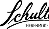Schulte Herenmode Haarlem
