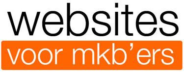 wvmkb.nl
