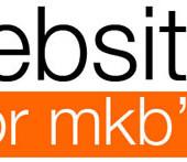Websitesvoormkb-ers.nl