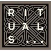 Rituals Zwolle