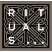 Rituals Zwolle