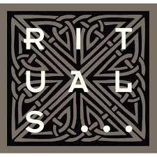 rituals shopgids