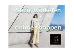 Veilig winkelen en webshop
