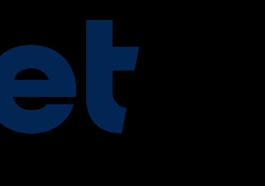 Pet_logo-met-payoff_PMS_HR-1280x382