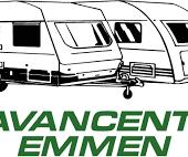 Caravan Centrum Emmen