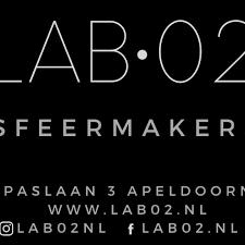 lab02 logo
