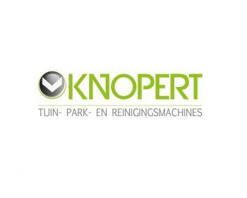 logo knopert
