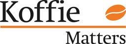 logo koffiematters