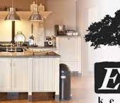 Eco Keukens B.V.