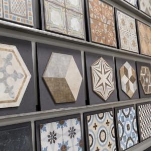 Steenbergen_Showroom-tegels