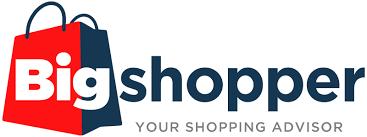 Bigshopper logo