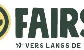 Fairsy