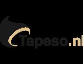Tapeso
