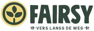 Fairsy_logo_NL_ondertitel
