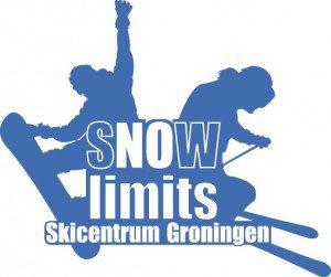 Snowlimits kinderfeestje Groningen