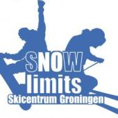 Snowlimits